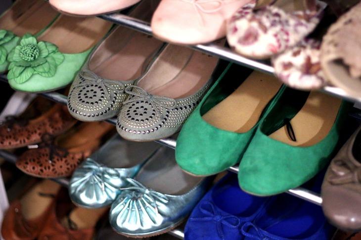 shoes-1033637_1920.jpg